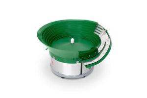 vibrating feeders