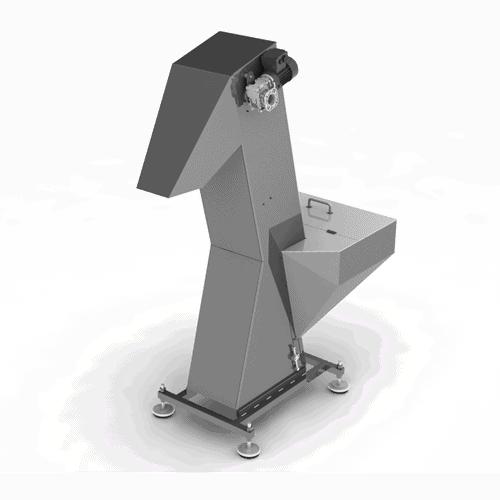 elevacion-plano-vertical