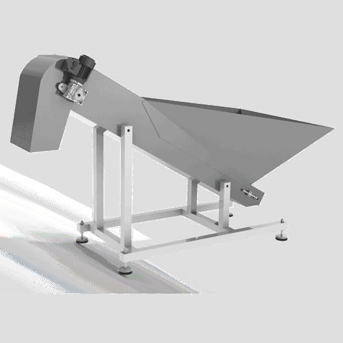 elvacion-vertical-horizontal